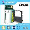 Epson Lx100ナイロンプリンターリボンのために互換性がある頂上の工場