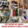 혼합 디자인 단화가 더 싼 가격 주식 신발에 의하여