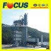 Impianto di miscelazione del bitume di buona prestazione Lb2500 con capienza 200t/H