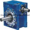 Nmv Worm Gearbox oder Speed Reducer