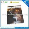 2014 altamente vendible Tarjeta de felicitación de Video en decoración de la boda
