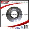 Disco do freio do caminhão dos veículos comerciais 2992477 para Iveco (PJTBD006)