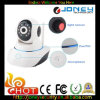 Robot P/T WiFi HD P2p IP Camera voor Baby Monitor