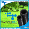 Transportide 4sh 1/4  bis 2  für hydraulischen Schlauch