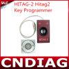 2014 Sale caliente Highquality de Hitag 2 Key Programmer Hitag2 con DHL