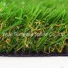 Hierba de Articial, césped sintetizado, hierba sintetizada, ajardinando césped