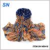Модные 2015 оптовые широкие шарфы и оптовых продаж шали