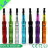 최대 Vapor EGO Zipper Bag 510 Thread 1300mAh Battery X6 E Cig, EGO X6 Starter Kit