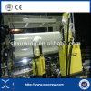 고품질 PVC 아BS PMMA 장 밀어남 기계