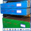 Goede Prestaties 1.2312 P20 Prijs van het Staal van de Vorm van S de Plastic