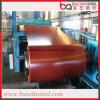 Anti corrosione a lungo termine PPGL per il serbatoio dell'olio