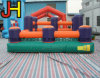 Inflatable Mechanical Bull Rodeo, Inflatable Bull Riding, Inflatable Mechanical Bull