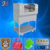 Peu fréquent avec la machine de découpe laser Laser durables (JM-750H-C)