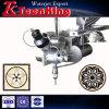 Marmeren Scherpe Machine met Software Igems (tK-Trump50-G3015-DYB)