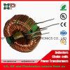 La serie Hf inductores de alimentación de alta frecuencia