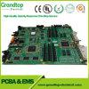 Leicht SMT Technologie für PCBA in den Sicherungen