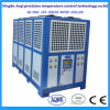 30HP 거대한 냉각 수용량 산업 공기에 의하여 냉각되는 물 냉각장치 기계