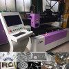 cortador principal del laser del CNC del laser del foco auto de 500W 700W 1500W