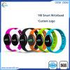 Moldeo a presión de molde del ODM del OEM del reloj elegante plástico del diseño
