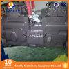 Bomba principal hidráulica Ec360 7220-00700 da máquina escavadora de Volvo Ec360