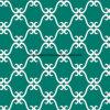 [100بولستر] أخيرة جدار [بيغمنت&ديسبرس] يطبع بناء لأنّ [بدّينغ] مجموعة