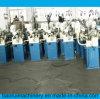 Sg-650 Полуавтоматическая машина заточки пильного полотна