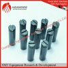 E3306706000A Juki FF 12mm Zufuhr-Wicklungs-Bandspule mit großen Aktien