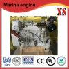 Motor diesel genuino de la fuerza propulsora de marina de Cummins 6ctaa8.3-M260 190kw/2134rpm