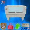 Machine de gravure employée couramment de laser (JM-960H-CCD)