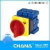 Lw30 van de Isolator RoHS Schakelaar de Van uitstekende kwaliteit van Ce en