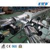 O plástico do sistema de água quente e fria tubos PPR Coxim Extrusor