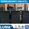 交通安全のための中国の製造者のステンレス鋼の信号の障壁
