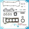 Junta llena fijada para Nissan Qg16de OE No.: 10101-8m085
