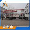 중국제 도매 펌프 혼합 콘크리트