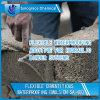 Гибкая делая водостотьким эмульсия сополимера стиропласта акриловая для заволакиваний керамической плитки