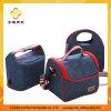 نزهة حقيبة منظّم مبرد حقيبة مع عادة طباعة