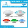 Swimmingpool-Licht PCrgb-LED, Unterwasser-LED-Pool-Licht