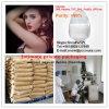 Qualität weibliches Flibanserin CAS 167933-07-5 für Frauen-sexueller Wunsch-Störung