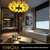 Таможня Tivo-0033vh шкафов тщеты ванной комнаты