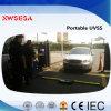 Portable (impermeable) bajo sistema de vigilancia Uvss (examen temporal del vehículo de la seguridad)