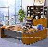 Tabella esecutiva moderna di grande di formato di ufficio delle forniture disegno del quadrato (HX-NCD193)