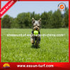 Ornamental China Supplier Artificial Grass