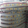 LED-Streifen 5630 Samsung/Epistar SMD LED flexibler LED Streifen
