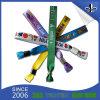 Förderung-Geschenk-kundenspezifische Drucken-Polyester-Wristbands/Armbänder