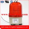 Voyant d'alarme de chariot élévateur de la qualité 12V LED-5101