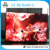 Indicador video interno do diodo emissor de luz de HD P2.5 para anunciar