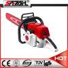 Chain Saw 381/380