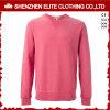 Douane Roze Franse Terry Crewneck Sweatshirt Women (eltstj-782)