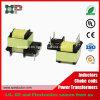 Transformateur d'alimentation Ee13 à haute fréquence de faisceau de l'EE