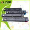 Kompatible Toner-Kassette Tk-5195 für Kyocera Taskalfa 306ci